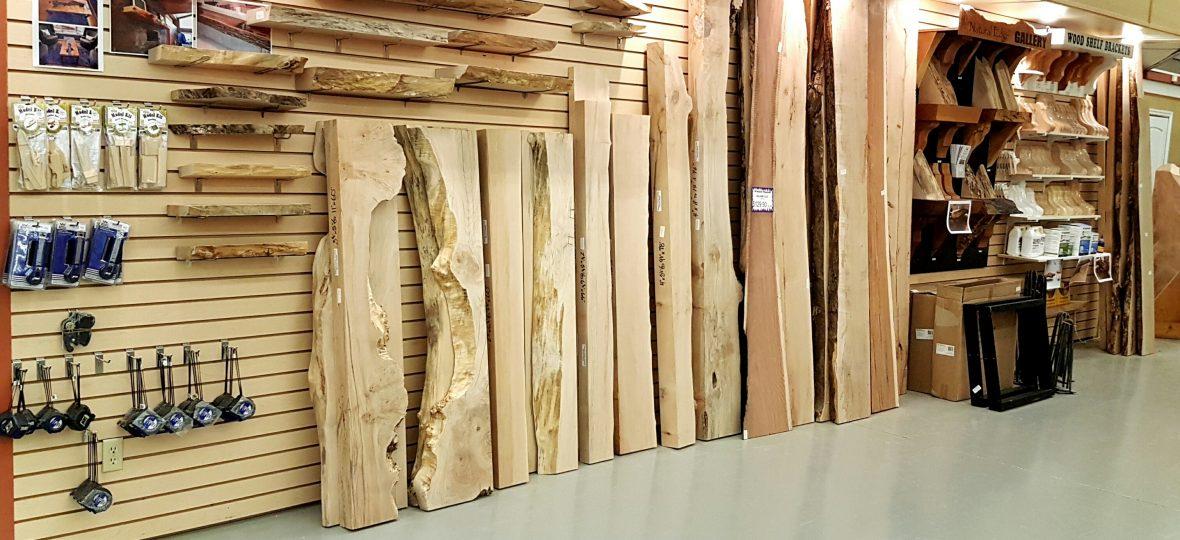 Windsor Plywood® in Saskatoon » Home Improvement & Building