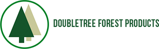 doubletree forest products