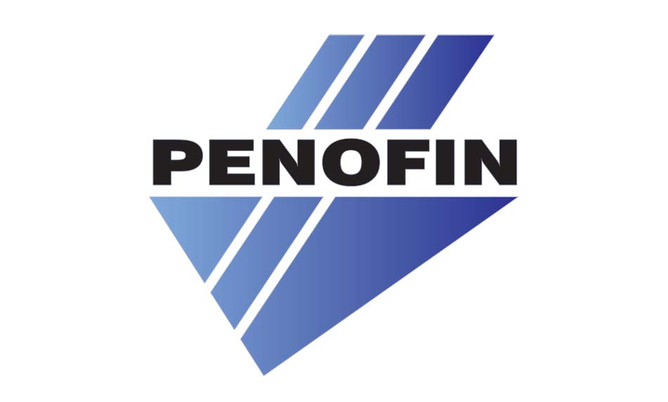 penofin products