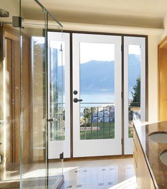 Windsor Plywood Home Improvement Building Supplies Doors