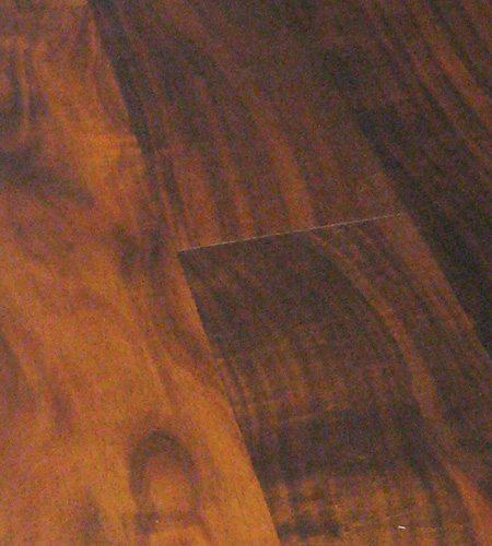 windsor swatch plywood product naked acacia flooring floors hardwood nearly