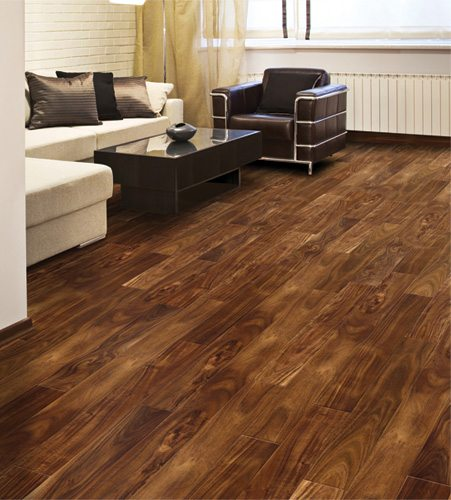 10mm vinloc vinyl flooring reclaimed driftwood
