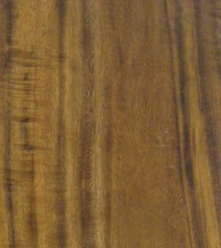 393 0515 10 5mm Multicolour Slate Vinloc Tile Flooring