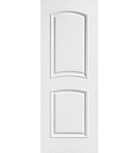for walnut ac home modern doors inserts designs design interior door main homes leather