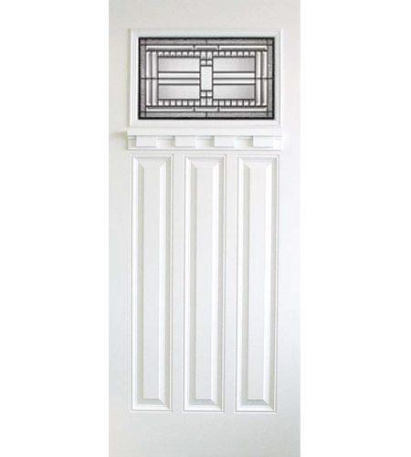 sc 1 st  Windsor Plywood & Entry Codel Doors »Windsor Plywood®