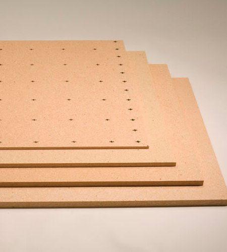 Enstron Plywood Underlay Windsor PlywoodR