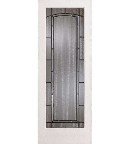 Doors Home Improvement Windsor Plywood