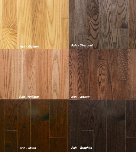 Ash Moka Wickham Domestic Hardwood Flooring 187 Windsor Plywood 174