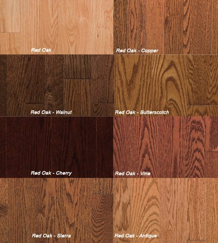 and flooring wood hardwood dark floor red
