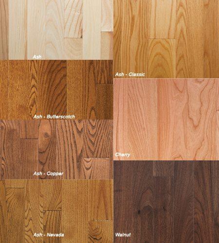 Ash Moka Wickham Domestic Hardwood Flooring Windsor Plywood
