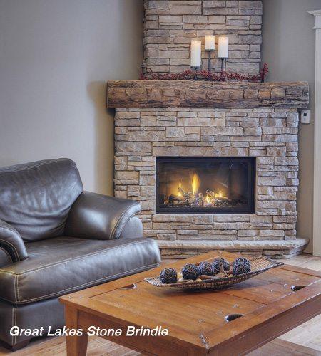 Fusion Stone Do It Yourself Masonry 187 Windsor Plywood 174