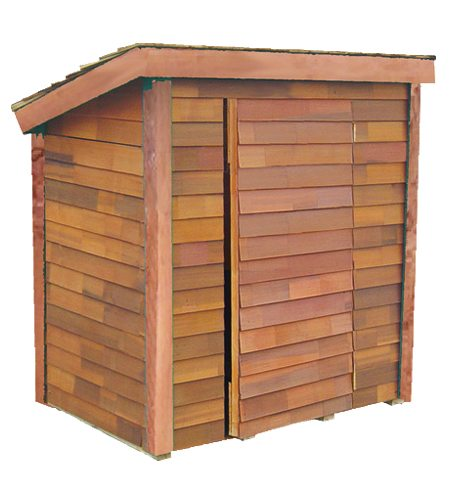 lean to shed packages windsor plywood - Garden Sheds Edmonton
