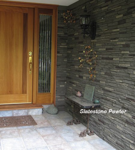 Nextstone Simulated Stone Panels 187 Windsor Plywood 174