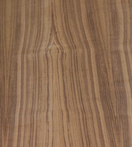 Teak Hardwood Lumber Windsor Plywood