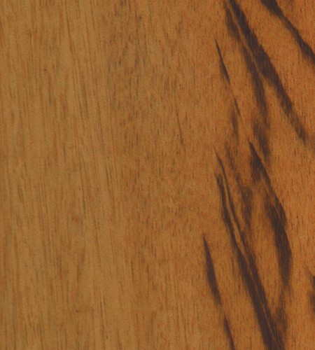 Tigerwood Hardwood Lumber Windsor Plywood