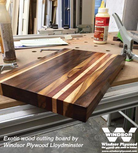 Watco Butcher Block Oil Amp Finish 187 Windsor Plywood 174