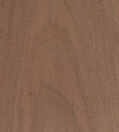Walnut Finishing Lumber 187 Windsor Plywood 174