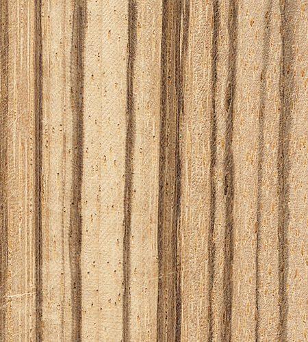zebrawood hardwood lumber windsor plywood