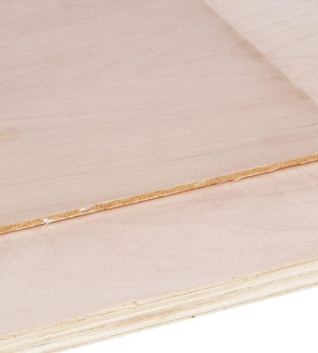 Plywood / Sheet Goods home improvement » Windsor Plywood®