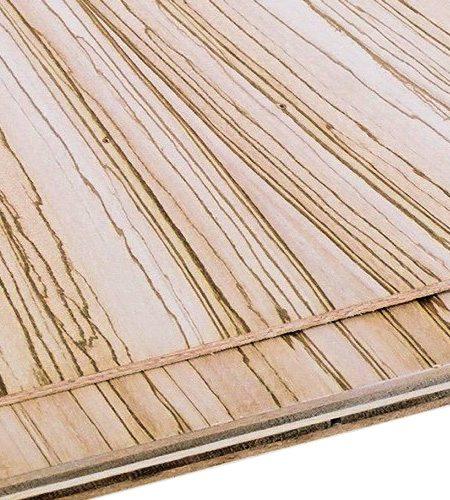 plywood sheet goods home improvement windsor plywood