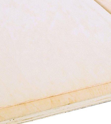 Plywood / Sheet Goods home improvement » Windsor Plywood®