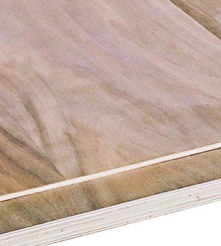 Walnut Cabinet Plywood 187 Windsor Plywood 174
