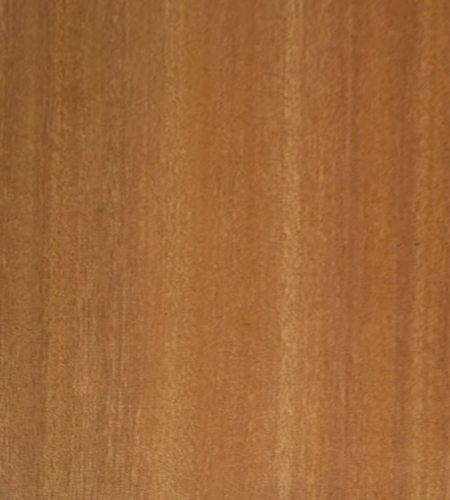 American Hardwood Lumber ~ American mahogany hardwood lumber windsor plywood