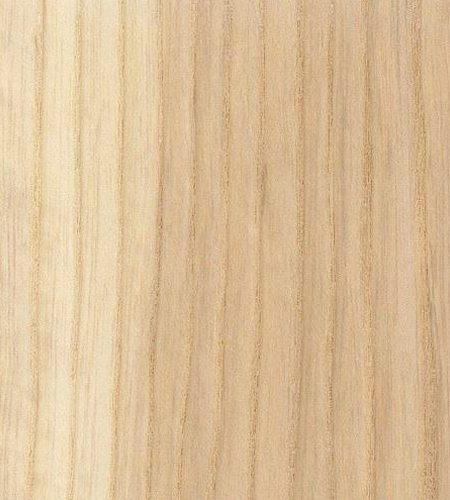 Ash Hardwood Lumber 187 Windsor Plywood 174