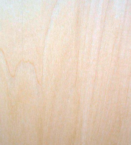 Basswood Hardwood Lumber Windsor Plywood