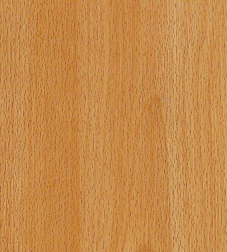 Beechwood Wood Products ~ Beech hardwood lumber windsor plywood
