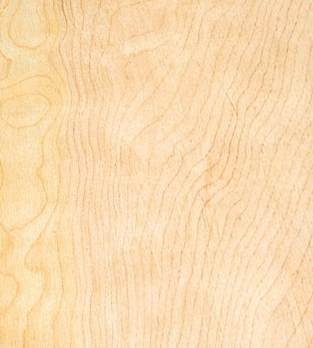 Birch Hardwood Lumber »Windsor Plywood®