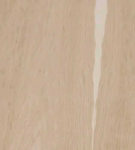 Hickory Hardwood Lumber Windsor Plywood