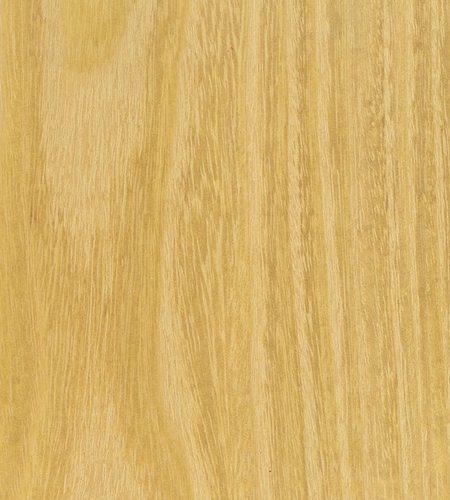 Osage Orange Hardwood Lumber Windsor Plywood