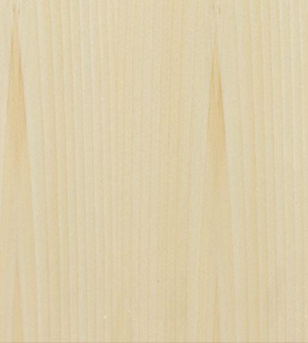 Poplar Finishing Lumber 187 Windsor Plywood 174