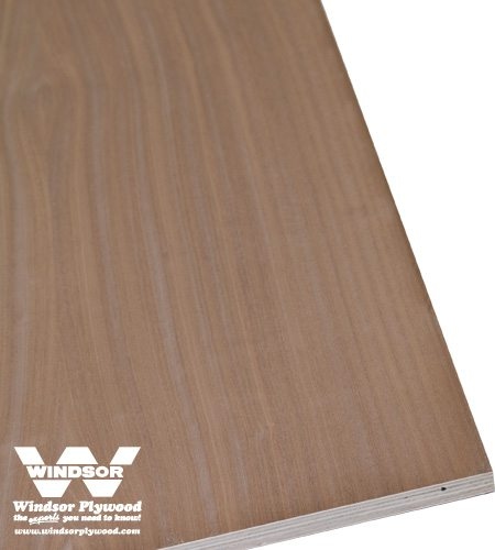 superlite mdf