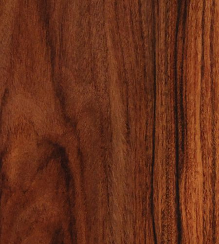 Rosewood hardwood lumber windsor plywood