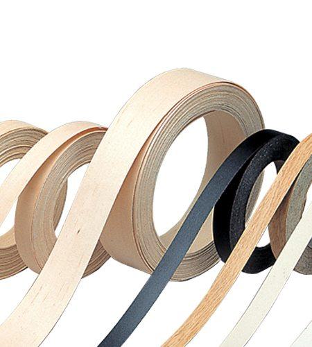 Veneer Edge Tape Windsor Plywood