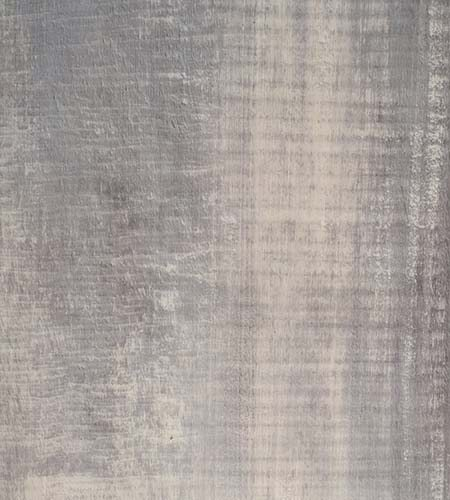 390 0166 10mm Reclaimed Driftwood Vinloc Plank Flooring