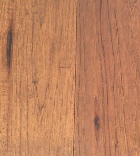 Hickory Veneer Plywood ~ Mm hickory wolverine evolution engineered