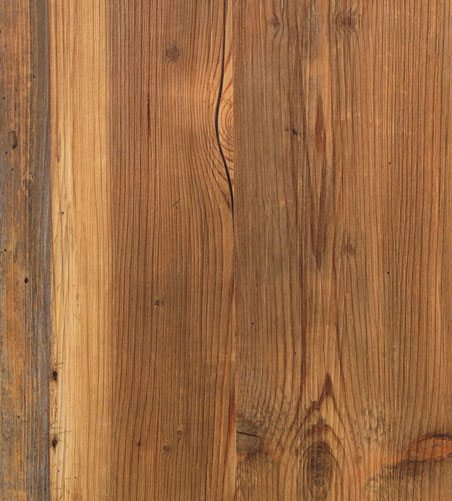 390 0164 10mm blue pine vinloc plank flooring windsor plywood. Black Bedroom Furniture Sets. Home Design Ideas