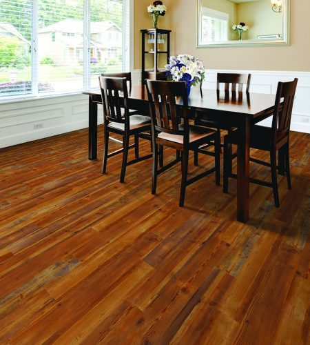 390 0164 10mm Blue Pine Vinloc Plank Flooring 187 Windsor