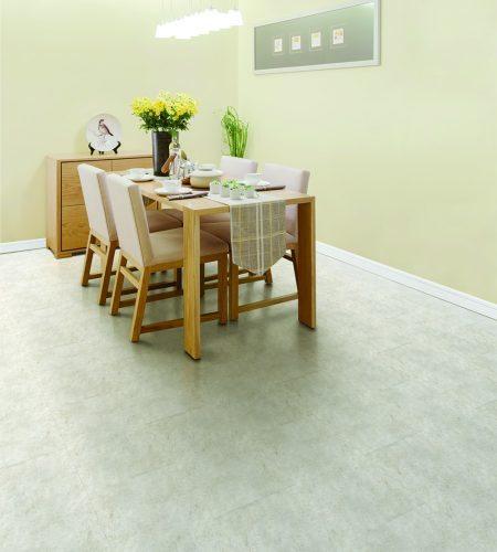 393 0510 10 5mm Vinloc Irish Cream Tile Flooring 187 Windsor