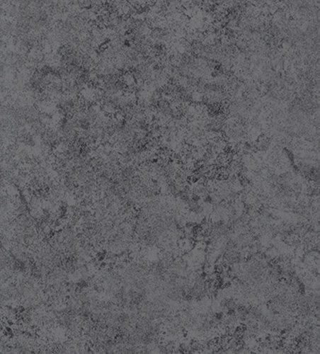 393 0520 10 5mm Pewter Vinloc Vinyl Tile Flooring 187 Windsor