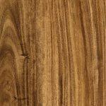 5mm Winchester Lodge Natural Acacia vinyl flooring