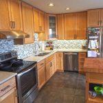 grahams custom kitchen 5