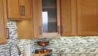 grahams custom kitchen 3