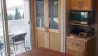 grahams custom kitchen 2
