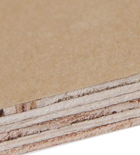 MDO Plywood »Windsor Plywood®