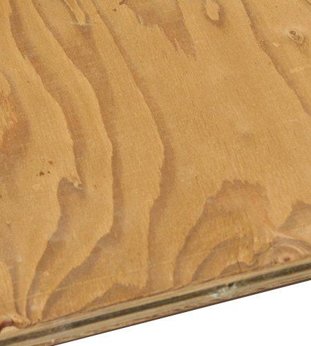 Pressure Treated Lumber »Windsor Plywood®