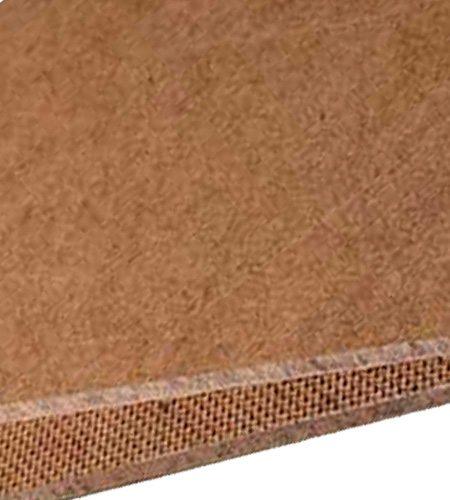 hardboard windsor plywood